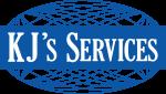 KJ's Services, Inc.